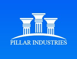 Pillar Industries